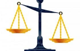 圣经的平衡:不偏左右(陈鸽)