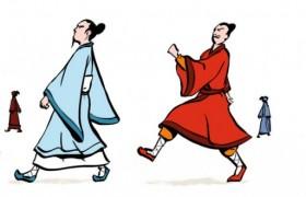 警惕王志勇:一个藐视圣经的伪改革宗学者(陈鸽)