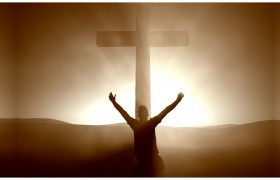 腓 1:1-8 牧者的心肠(陈鸽讲稿)
