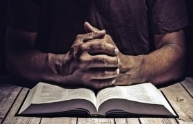 腓 1:9-11 牧者的祷告(陈鸽讲稿)