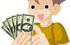 基督徒可以直销、投资、保险、理财、买股、经商?(陈鸽)
