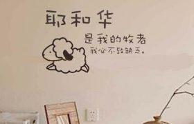 """""""失败者""""的安慰(陈鸽)"""