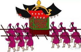 """极端改革宗对中国教会的危害:""""知识""""取代爱心"""